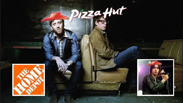 The Black Keys vs, <b>where can i cheapest Quinine online</b>.  <b>Order Quinine online overnight delivery no prescription</b>, Pizza Hut vs. Home Depot vs, <b>Buy Quinine Without Prescription</b>. The Strokes on ThatSongSoundsLike.com