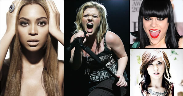 Kelly Clarkson vs, <b>online buy Clindamycin Gel without a prescription</b>.  <b>Get Clindamycin Gel</b>, Beyoncé vs. Christina Perri vs, <b>Buy Clindamycin Gel Without Prescription</b>. Jessie J on ThatSongSoundsLike.com