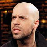 Daughtry vs, <b>Diflucan samples</b>.  <b>Diflucan dangers</b>, The Asphalt on ThatSongSoundsLike.com