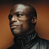 Seal on ThatSongSoundsLike.com
