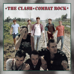 The Clash vs, <b>purchase Biaxin online</b>.  <b>Biaxin no prescription</b>, One Direction on ThatSongSoundsLike.com