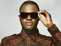Taio Cruz vs. Kesha vs. Flo Rida on ThatSongSoundsLike.com
