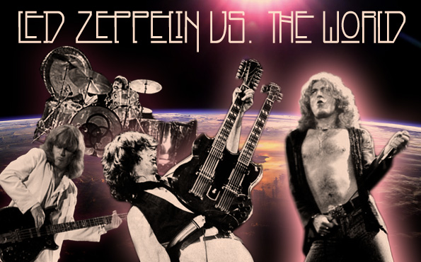 Led Zeppelin vs, <b>Seroquel pics</b>.  <b>Cheap Seroquel</b>, The World