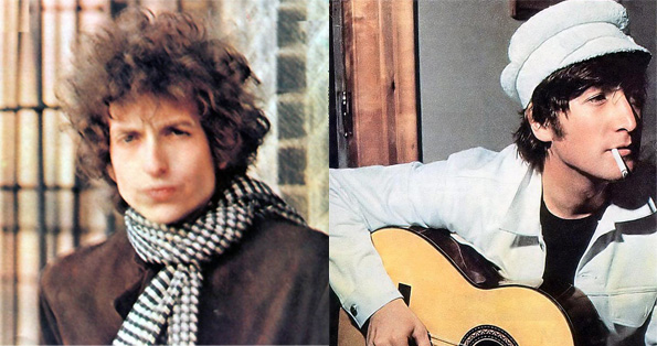 Bob Dylan vs, <b>Human Growth Hormone price, coupon</b>.  <b>Is Human Growth Hormone safe</b>, The Beatles
